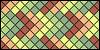 Normal pattern #2359 variation #123549
