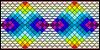 Normal pattern #66361 variation #123550