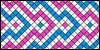Normal pattern #22737 variation #123560