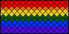 Normal pattern #47854 variation #123568