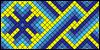 Normal pattern #32261 variation #123571