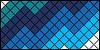 Normal pattern #25381 variation #123586