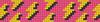 Alpha pattern #66612 variation #123589