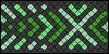 Normal pattern #59488 variation #123590