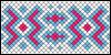 Normal pattern #55932 variation #123602