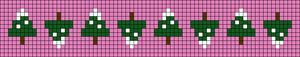Alpha pattern #66744 variation #123606