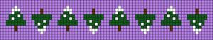 Alpha pattern #66744 variation #123607