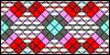 Normal pattern #52643 variation #123630