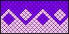 Normal pattern #10944 variation #123637