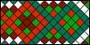 Normal pattern #66490 variation #123641