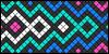 Normal pattern #63924 variation #123653