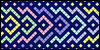 Normal pattern #22524 variation #123655