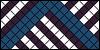 Normal pattern #18077 variation #123657