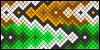 Normal pattern #10433 variation #123658