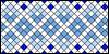 Normal pattern #22783 variation #123659