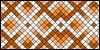 Normal pattern #37431 variation #123680