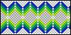 Normal pattern #43533 variation #123685