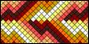 Normal pattern #52192 variation #123686