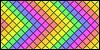 Normal pattern #70 variation #123708