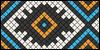 Normal pattern #38748 variation #123731