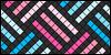 Normal pattern #11148 variation #123744