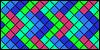 Normal pattern #2359 variation #123756