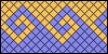 Normal pattern #566 variation #123773