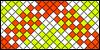 Normal pattern #103 variation #123776