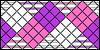 Normal pattern #14709 variation #123779