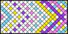 Normal pattern #49127 variation #123780