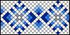 Normal pattern #65376 variation #123783