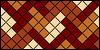 Normal pattern #10112 variation #123785