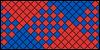 Normal pattern #103 variation #123813