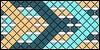 Normal pattern #61970 variation #123824