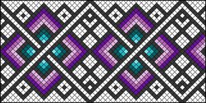 Normal pattern #36726 variation #123826