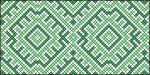 Normal pattern #66945 variation #123831