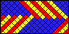 Normal pattern #2285 variation #123840
