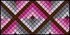 Normal pattern #33677 variation #123843