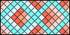 Normal pattern #64927 variation #123864