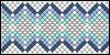 Normal pattern #43919 variation #123886
