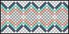 Normal pattern #43919 variation #123887
