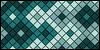 Normal pattern #26207 variation #123892
