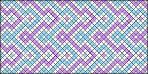 Normal pattern #24076 variation #123893