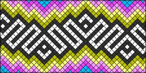 Normal pattern #65419 variation #123915