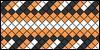 Normal pattern #64144 variation #123916