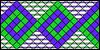 Normal pattern #31059 variation #123928