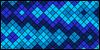 Normal pattern #24719 variation #123929