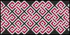 Normal pattern #40176 variation #123932