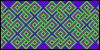 Normal pattern #40176 variation #123934