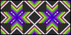 Normal pattern #34559 variation #123935